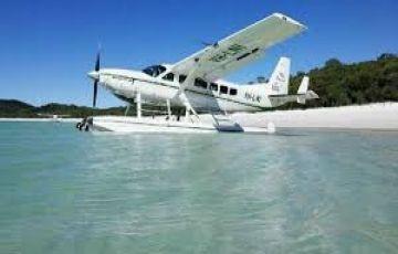 Andaman Exotic (Port Blair 4N – Havelock 2N)
