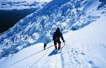 Amazing Alaska Tour