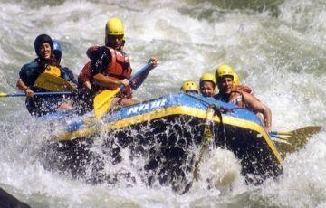 Nepal Adventure Trekking and Tours