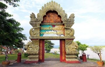 Bangkok Pattaya Chiang mai Honeymoon Package