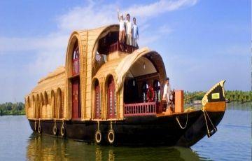Best Kerala Trip