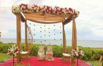 Kerala Honeymoon Special