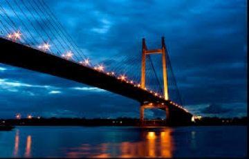 Kolkata Panorama