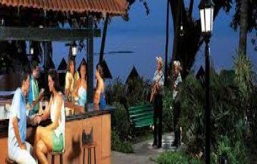 Andaman Vacations 04 Nights / 05 Days