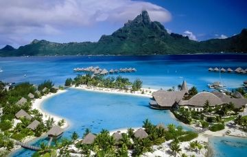 Delightful Andaman's Package