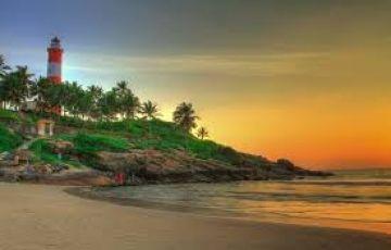 Mini Kerala Tour