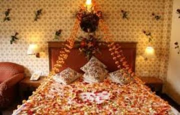 Shimla -Manali Honeymoon Package
