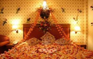Himachal Diwali Special Package