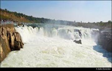 Jabalpur to Jhansi Tour