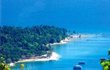 Amazing Port Blair Tour Package