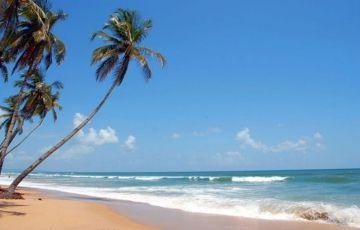 Goa Trip Tour Package