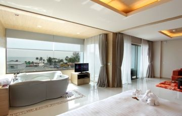 Best of Malaysia with Bali Honeymoon Package