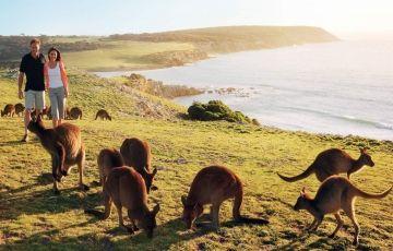 Australia Special
