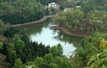 Gangtok And Darjeeling With Peeling