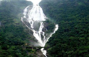 Amazing Maharashtra