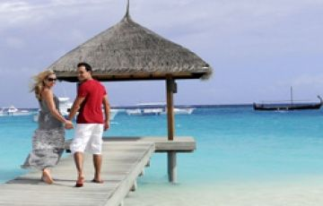 Explore AndamanIsland