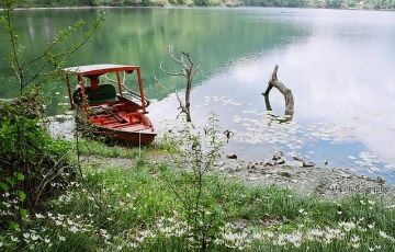 Beautiful Bhimtal - Nainital - Kausani - Binsar Tour