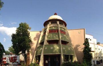 Summer Retreat of Rajasthan Tour