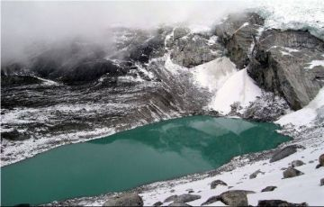 Amazing Gangtok  Tour Package