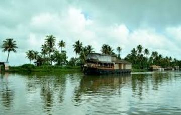 Special Discount Offer Kerala Tour