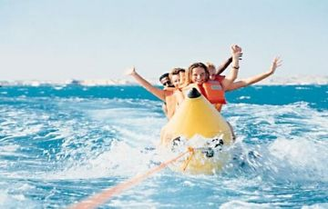 Colombo Tour Package 8 Days & 7 Nights