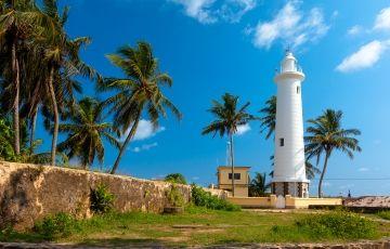 ADH01 - Sri Lanka Culture Tour