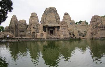 Pathankot & Amritsar Tour
