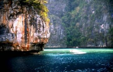 Andaman Discover 4 Day & 3 Night Package