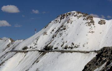 Mesmerizing Ladakh Holidays Tour