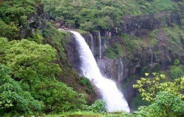 Mahabaleshwar - Pratapgarh - Panchgani Tour