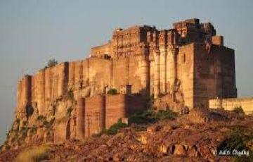 Beautiful Rajasthan Tour Package