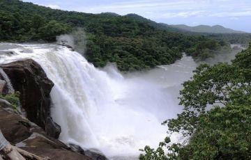 Magical Green Kerala