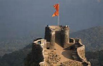 Mahabaleshwar Tour Package