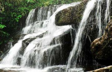 Enjoy Nature At Kodaikanal
