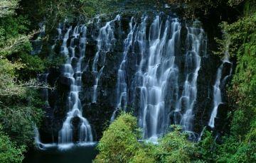 Amazing Shillong Tour