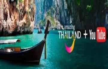 Thailand Budget Tour Ex Kolka