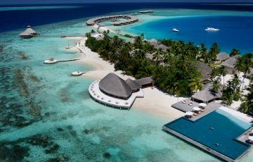Maldives Last Minute Package