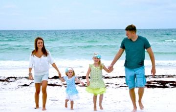 Kerala Family Special 7 Days Package