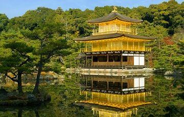 Beautiful Japan Tour