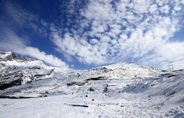 Chandigarh Shimla Manali