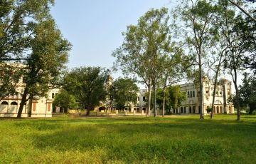 Bandhavgarh to Jabalpur Tour