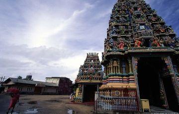 Sri Lanka Holiday - 7 Days / 6 Nights