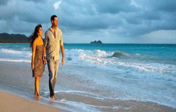 Odisha Unforgettable Honeymoon Package