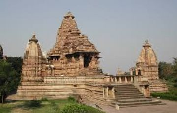 Gwalior Tour Package