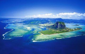 Delight Mauritius Budget Tour