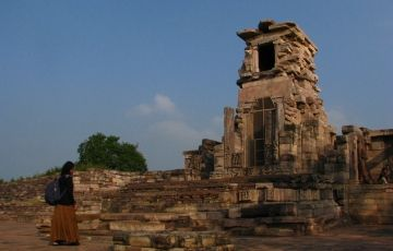 Central India Classical Tours