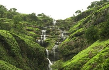 Mysore - Coorg 3 Nights & 4 Days Package