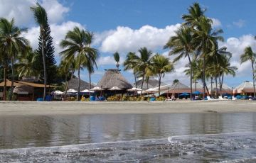 Paradise Of Fiji