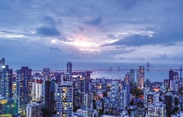Nature Hotel And Resort - Mumbai short Stay
