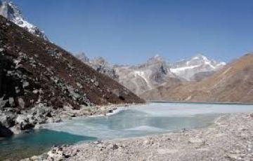Nepal Wonders